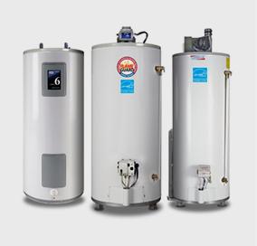 waterheaters-1