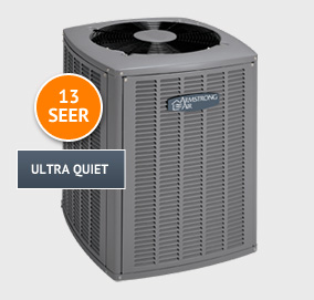 products-airconditioners-1
