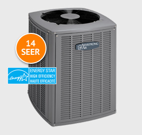 products-airconditioners-2