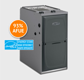 products-furnaces-93