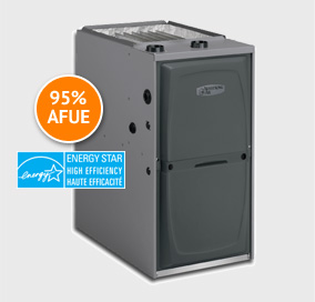 products-furnaces-95