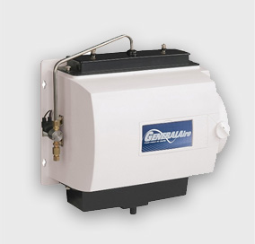 products-humidifiers-1