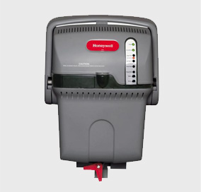 products-humidifiers-2