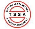 TSSA Ottawa HVAC