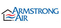 Armstrong Air Furnaces and Air Conditioners
