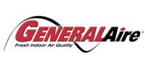Generalaire HVAC