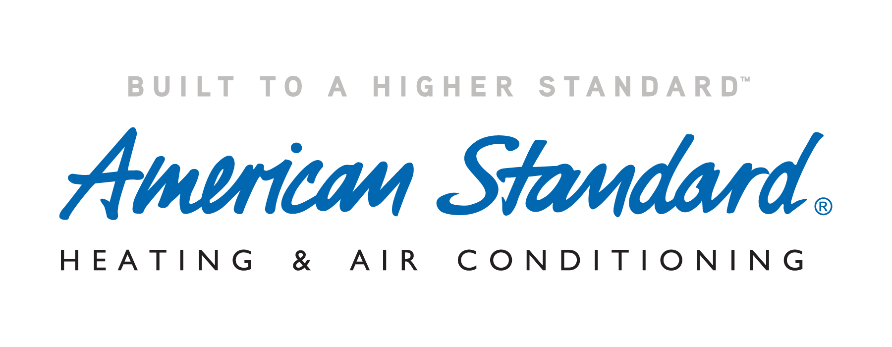 American Standard Furnaces and Air Conditioners Ottawa